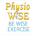 Logo-Be Wise Exercise