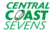 PhysioWISE at Central Coast Sevens 2016