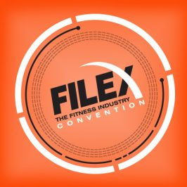 Thuy presenter at FILEX 2015 in Melbourne on 11th April