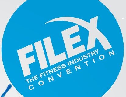 Thuy Bridges presents at FILEX 2018
