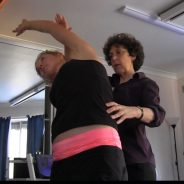PhysioWISE Proudly Hosts the Inaugral Australian Fascial Manipulation Course
