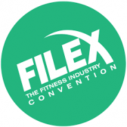 Thuy Bridges presents at FILEX 2017